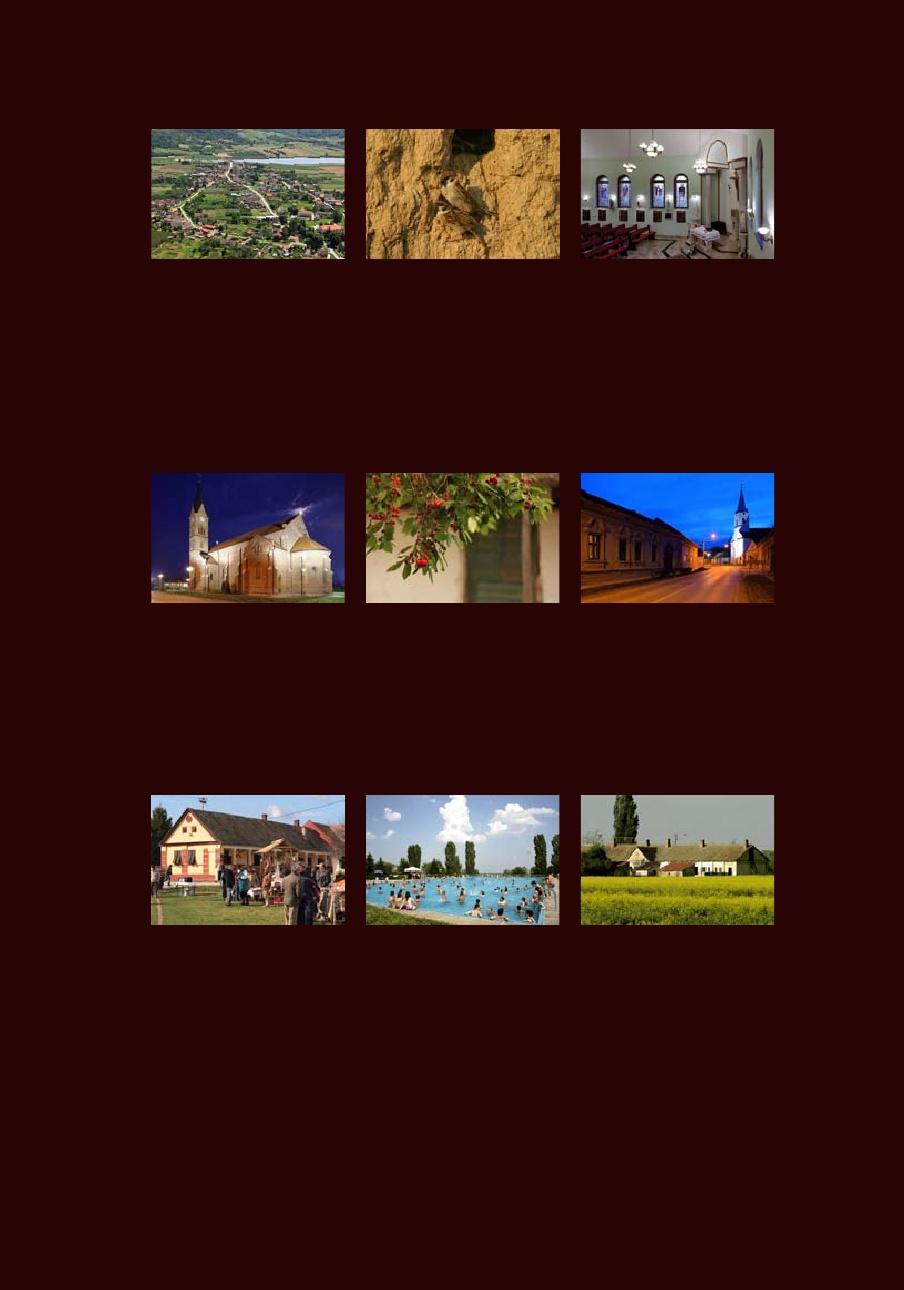 Kineske stranice za upoznavanje u Južnoj Africi
