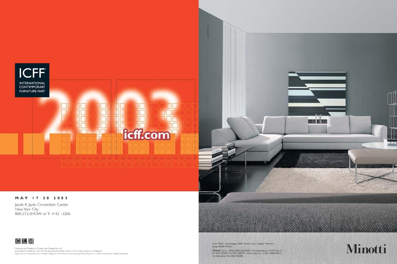 Vergani Home Divani Prezzi architecture ebook] domus 2003-04