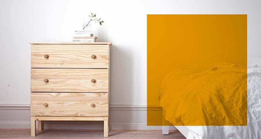 Ikea Cuscino Gosa Vadd.Ikea Catalogue It