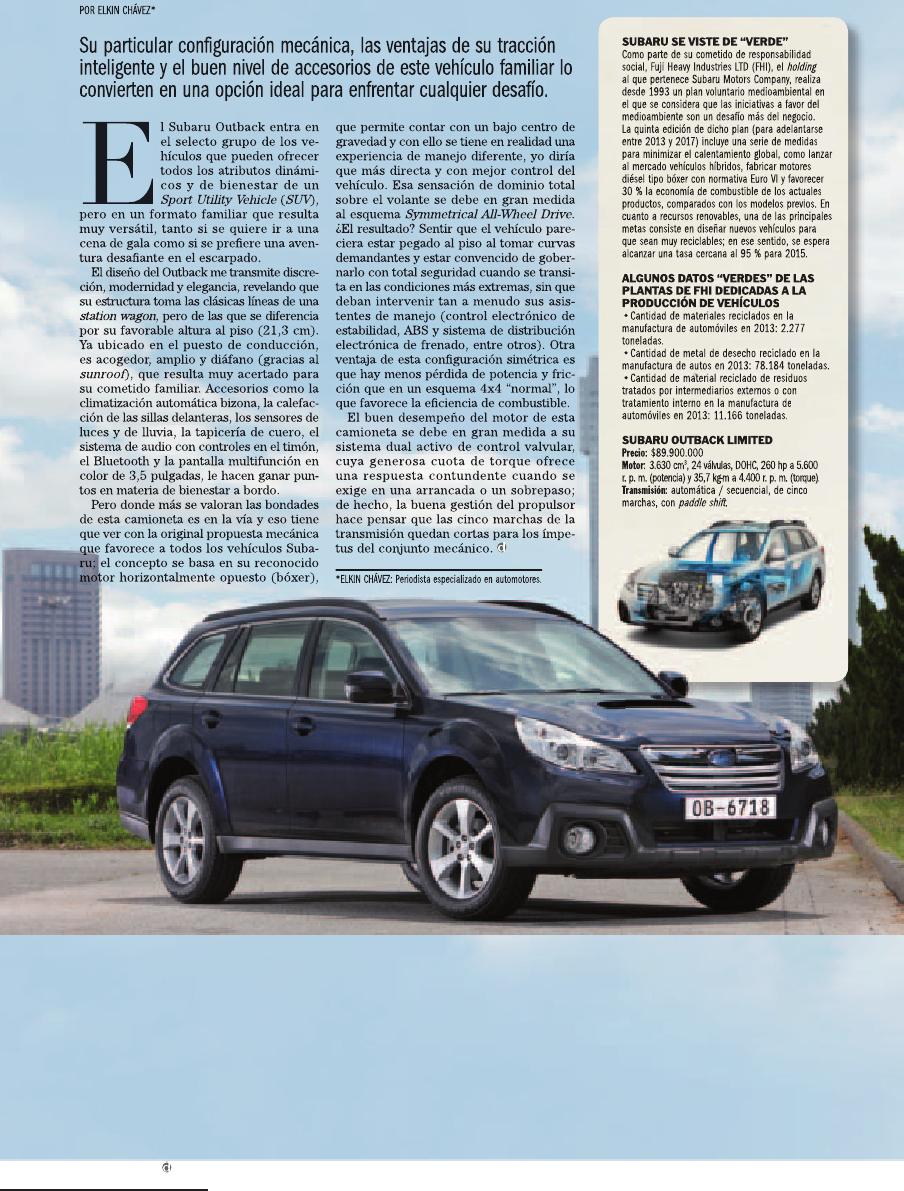 Aluminio agua radiador para Opel 1300109 1300 148 52455010