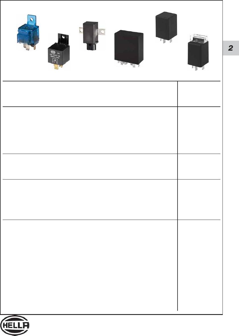 2x achskörperlager Sasic 4003324 almacenamiento achskörper toneladas de inventario casquillos atrás