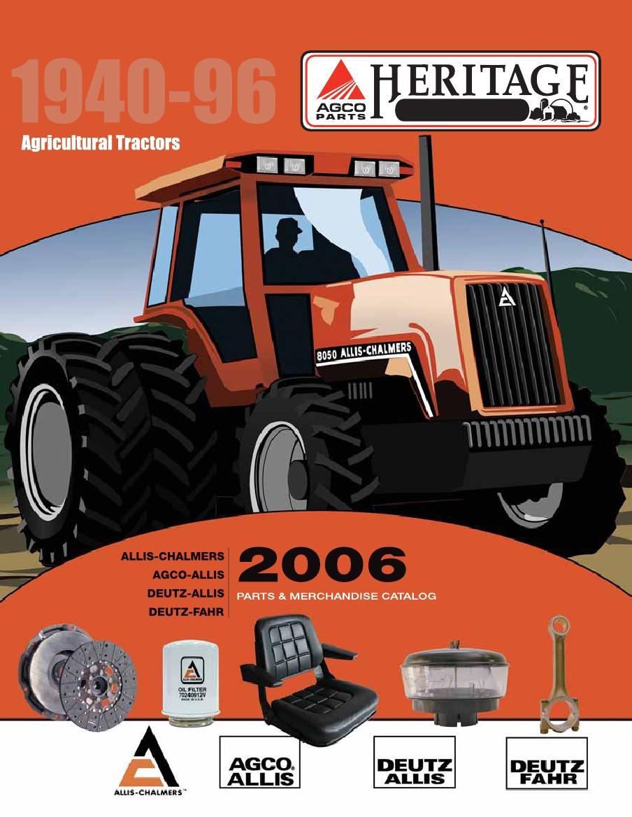 Sediment Bowl Bail Kit for Allis Chalmers B C CA D10 D12 D14 D15 D17 D19 Tractor