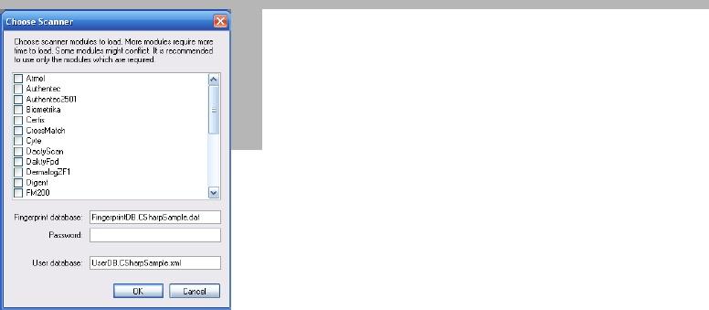 Dermalog Identification Driver Download For Windows
